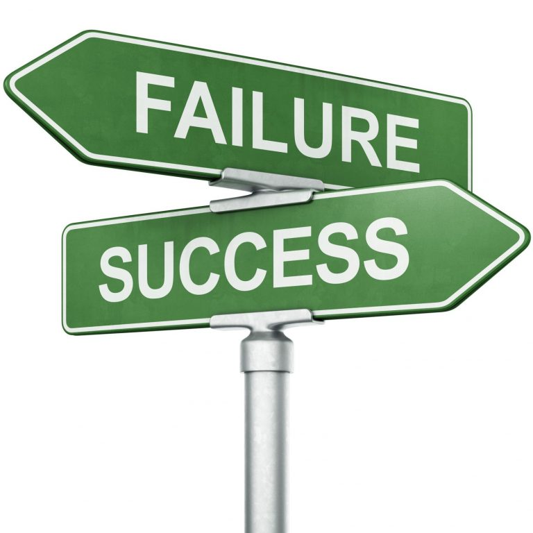 success and failure in the us mexico Polenberg, sami, factors affecting success and failure among drug court participants in the united states: an examination of program completion and post-program outcomes (2015) open access theses  553.